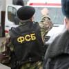 Полицейские задержали сына «симферопольского стрелка»
