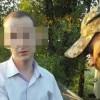 Полковник СБУ передавал «министру обороны ДНР» секретные данные