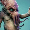 Половина россиян верит винопланетян— Опрос