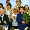 Польша получила новое руководство