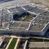 Посол в Российской Федерации: КНДР находится награни войны