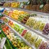 Поставщики продуктов уведомили торговые сети о10-процентном росте цен