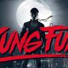 Гитлер, викинги идинозавры: вышел Kung Fury, лучший фильм вистории человечества