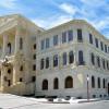 Потерпевшими поделу служащих МНБ Азербайджана признаны 57 человек