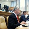 Практически 70 процентов бюджета Югры будут ориентированы насоциальные программы