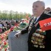 Премьер Латвии призвала жителей страны неиспользовать советскую символику 9мая