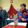 Президент Польши назначил нового премьера