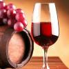 При болезни Альцгеймера несомненно поможет красное вино— ученые