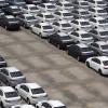 Продажи автомобилей вЕС растут уже 20 месяцев подряд