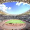 Бюджет Олимпиады-2020 вырос вшесть раз