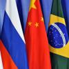 Профсоюзный саммит БРИКС порекомендовал сделать собственное рейтинговое агентство ибиржу