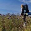 Прогулки наприроде помогают избавиться отстресса