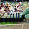 Прокуратура: Обвинения WADA госорганов РФ впоощрении допинга неподтверждены