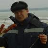 Пропавший впровале грунта мужчина найден наглубине 18 метров вАртеме