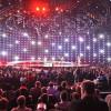 Прошла жеребьевка «Евровидения-2018»: понятно, когда выступит Украина