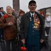 Путин напомнил главам регионов о потребности как можно скорее обеспечить жильем ветеранов