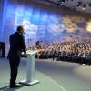 Путин предложил сделать свободными портами все гавани Дальнего Востока