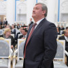 Путин сократил руководителя Коми Гайзера всвязи сутратой доверия