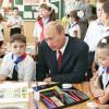 Путин вСочи сыграет вхоккей содаренными детьми
