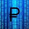 Qiwi зарегистрировал вРоспатенте товарный знак «Битрубль»