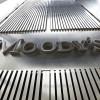 Moody's улучшило прогноз посуверенному рейтингуРФ напозитивный