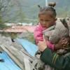 Трое россиян пропали после землетрясения вНепале