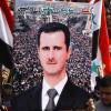 РФ поставила Сирии гранатометы, бронетранспортеры и«Уралы»