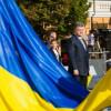 РФ выдворила изстраны украинского посла