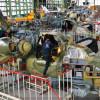 РФзанимает 2-ое место вмире поэкспорту вооружений— США