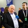 РФС пожаловался вФИФА напрезидента Федерации футбола Норвегии