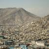 ВАфганистане при крушении вертолёта НАТО погибли пятеро военных