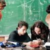 УВоронежского государственного университета появится своё мобильное приложение