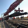 Китай вольет вВСМ Москва— Казань дополнительные 52 миллиарда