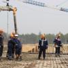 Схвачен подозреваемый вхищении 270 млн руб. скосмодрома «Восточный»