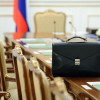 Работу глав новосибирских муниципалитетов оценит губернаторская комиссия