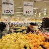 Размещен  перечень запрещенных турецких товаров