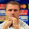 Ребров: «Динамо» попробует пользоваться неувязками «Челси»