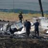 Решено отказаться отидеи интернационального трибунала покатастрофе Боинга MH17— Посол Нидерландов