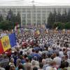 Песков: Москва следит заситуацией вМолдавии