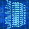 Рынок акцийРФ открылся вминусе