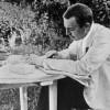 Родственники русского композитора Сергея Рахманинова недадут разрешения наего перезахоронение