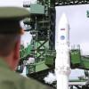 Роскосмос оценил создание сверхтяжелой ракеты в700 млрд руб.