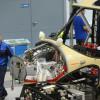 «Роснефть» получит 30% вСП Finmeccanica и«Вертолетах России»