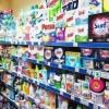 Роспотребнадзор изымает изпродажи импортную бытовую химию— Тетя Ася приехала