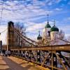 Всписке ЮНЕСКО будет больше русских городов— Мединский