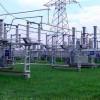 РФ может запустить энергомост вКрым ранее срока