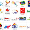Россия получит логотип ислоган для туристического рынка