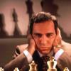 Имя Гарри Каспарова вычеркнули изкниги обистории общества «Спартак»