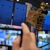 Российская Федерация и КНР будут совместно разрабатывать навигационные приемники
