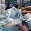 Российская Федерация выдаст Республики Беларусь кредит на760 млн долларов